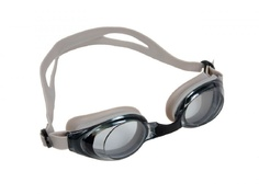 Очки для плавания Bradex Регуляр Grey-Grey SF 0394