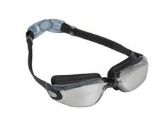 Очки для плавания Bradex Комфорт+ Black SF 0390