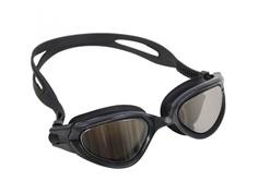 Очки для плавания Bradex Комфорт Black SF 0387