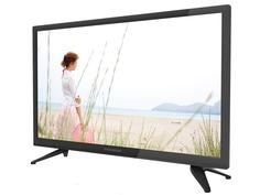 Телевизор Thomson T24RTE1020 Выгодный набор + серт. 200Р!!!