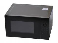 Микроволновая печь Bosch FFM553MB0