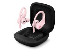 Наушники Beats Powerbeats Pro Pink