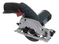 Пила Bosch GKS 10.8 V-LI / GKS 12V-26 06016A1001