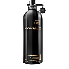 Парфюмерная вода Black Aoud Montale