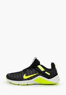 Кроссовки Nike NIKE LEGEND ESSENTIAL