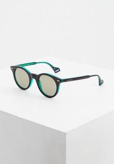 Очки солнцезащитные Gucci GG0736S 003