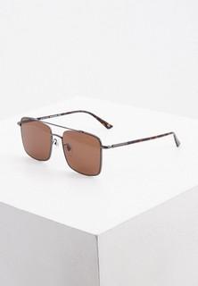 Очки солнцезащитные Gucci GG0610SK 002