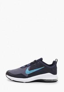 Кроссовки Nike NIKE AIR MAX ALPHA TRAINER 2