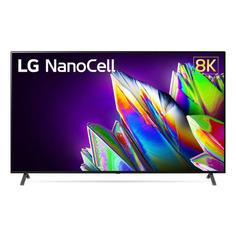 """Телевизоры NanoCell телевизор LG 75NANO976NA, 75"""", Ultra HD 8K"""