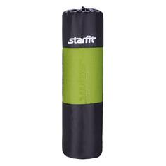 Сумка Starfit FA-301 черный (УТ-00008961)