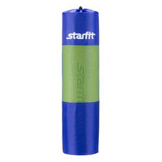Сумка Starfit FA-301 синий (УТ-00008959)