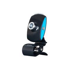 Web-камера SVEN IC-350, черный