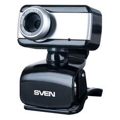 Web-камера SVEN IC-320, черный