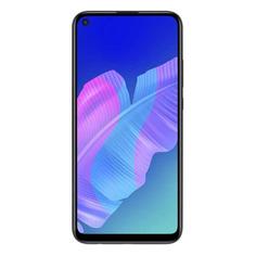 Смартфон HUAWEI P40 lite E NFC 64Gb, полночный черный