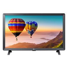 LED телевизор LG 24TN520S-PZ HD READY