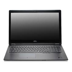 "Ультрабук FUJITSU LifeBook U759, 15.6"", Intel Core i7 8565U 1.8ГГц, 16ГБ, 1ТБ SSD, Intel UHD Graphics 620, noOS, LKN:U7590M0010RU, черный"