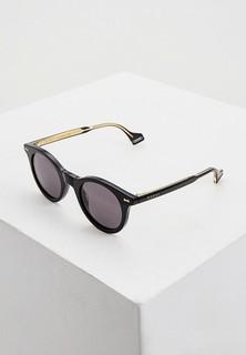 Очки солнцезащитные Gucci GG0736S 001