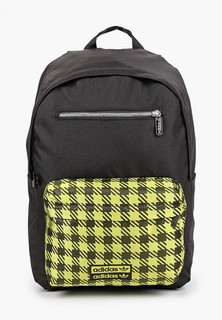 Рюкзак adidas Originals RYV BACKPACK