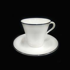 Набор чайный Hankook Арома блэк на 6 персон