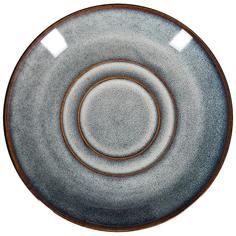 Блюдце Corone Celeste фарфор 14,5 см