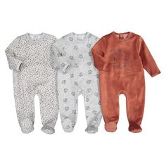 Пижамы La Redoute