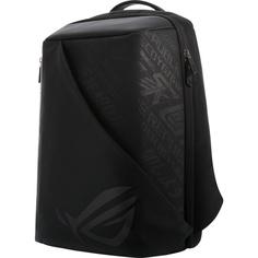 Сумка ASUS ROG Ranger BP2500 черный (90XB0500-BBP000)