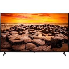 Телевизор LG 75NANO976NA (2020)