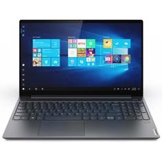 Ноутбук Lenovo Yoga S740-15IRH (81NX003URU)