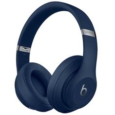 Наушники накладные Bluetooth Beats Studio3 Blue (MX402EE/A)