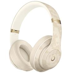 Наушники накладные Bluetooth Beats Studio3 Camo Collection Sand Dune (MWUJ2EE/A)