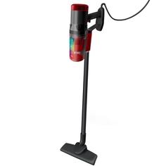 Пылесос ручной (handstick) Vixter VCW-3800 Red