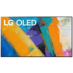 Телевизор LG OLED65GXRLA OLED65GXRLA