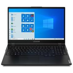 Ноутбук игровой Lenovo Legion 5 15ARH05 (82B5006WRU)