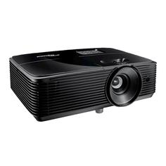 Видеопроектор мультимедийный Optoma DS315e