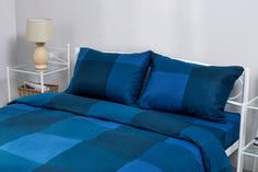 Комплект постельного белья Gregory Hoff