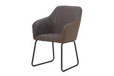 Кресло Lars Hoff