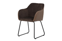 Кресло Rendal Hoff