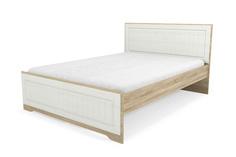 Кровать без подъёмного механизма Оливия Hoff