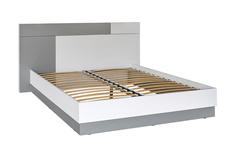 Кровать без подъёмного механизма Локи Hoff