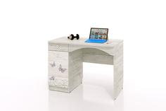 Письменный стол Леди Hoff