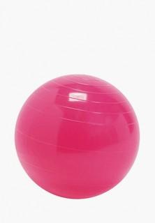 Мяч гимнастический Arpax