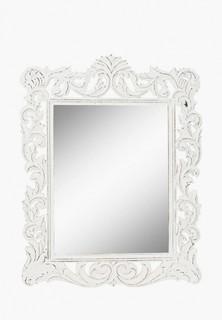 Зеркало настенное Detall Item 2,5x66x92