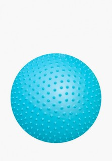 Мяч гимнастический Atemi