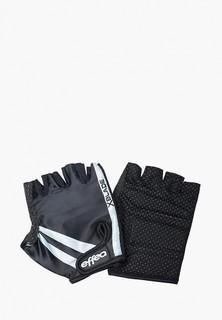 Перчатки для фитнеса Effea