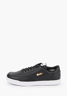 Кеды Nike NIKE COURT VINTAGE PREM