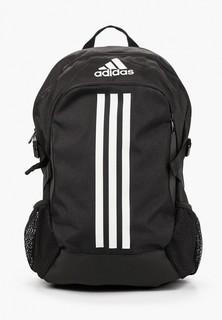 Рюкзак adidas POWER V