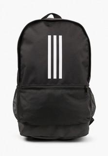 Рюкзак adidas TIRO BP