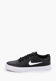 Кеды Nike NIKE SB CHARGE PRM