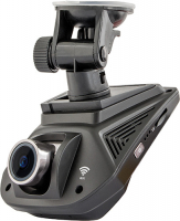Автомобильный видеорегистратор Rekam F400
