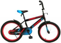 Велосипед детский Navigator ВН20217 Sports